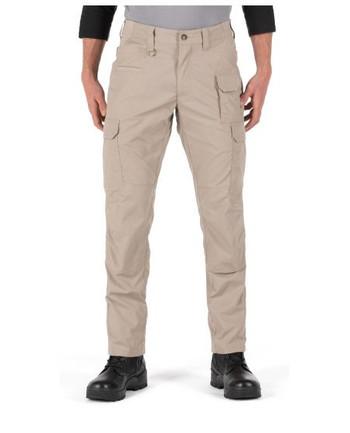 5.11 Tactical - ABR Pro Pant Khaki