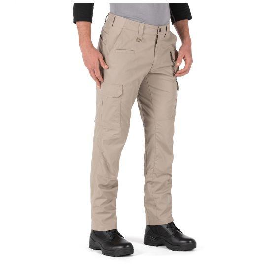 5.11 Tactical ABR Pro Pant Khaki