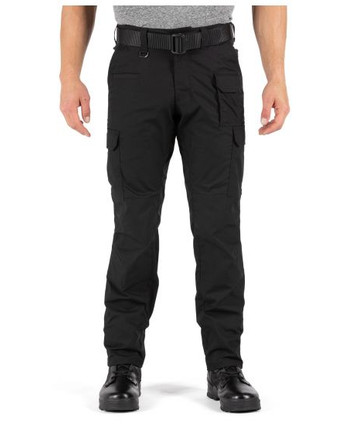 5.11 Tactical - ABR Pro Pant Black Schwarz