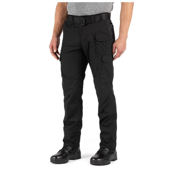 5.11 Tactical ABR Pro Pant Black Schwarz