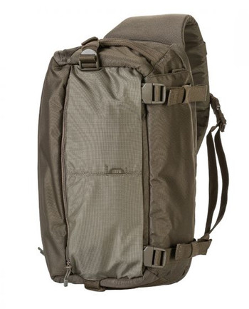 5.11 Tactical - LV10 13L Tarmac
