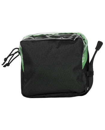 5.11 Tactical - Easy-Vis Med Pouch Shamrock