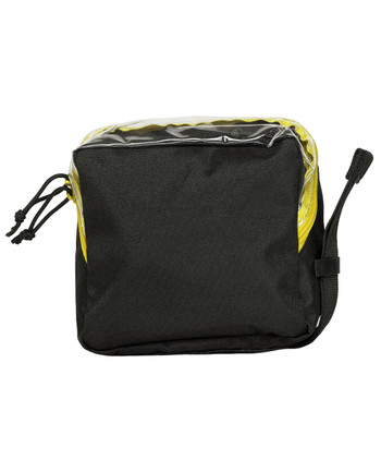 5.11 Tactical - Easy-Vis Med Pouch Yellow