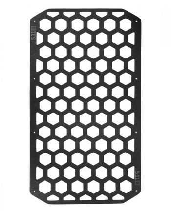 5.11 Tactical - HEXGRID Insert Black