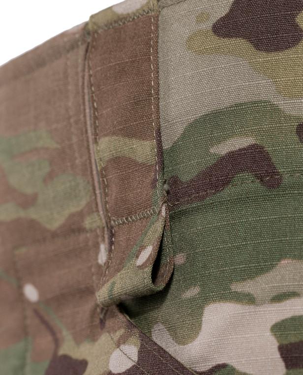 Crye Precision G4 Combat Pant Multicam