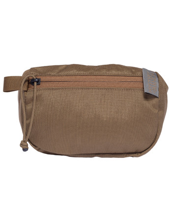 Mystery Ranch - Forager Pocket Large Coyote