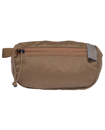 Mystery Ranch - Forager Pocket Small Coyote