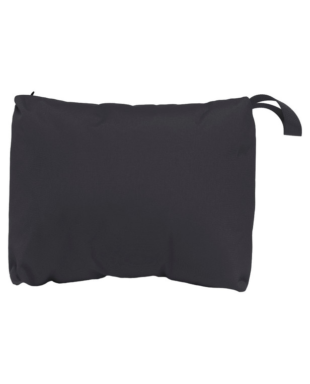 Mystery Ranch Zoid Bag Large Black