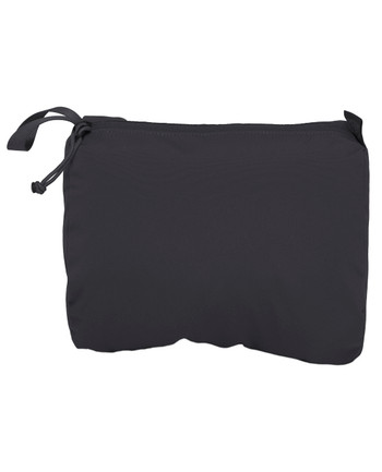 Mystery Ranch - Zoid Bag Large Black Schwarz