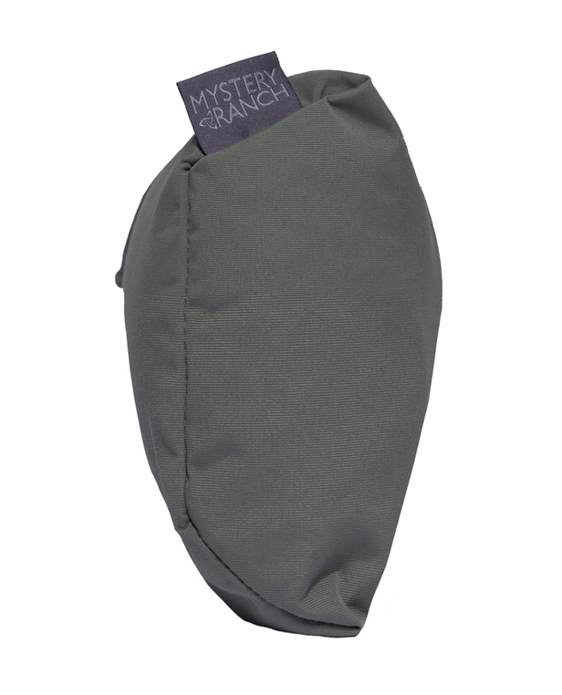 Mystery Ranch Zoid Bag Large Foliage