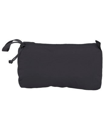 Mystery Ranch - Zoid Bag Small Black Schwarz
