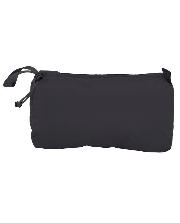 Mystery Ranch Zoid Bag Small Black