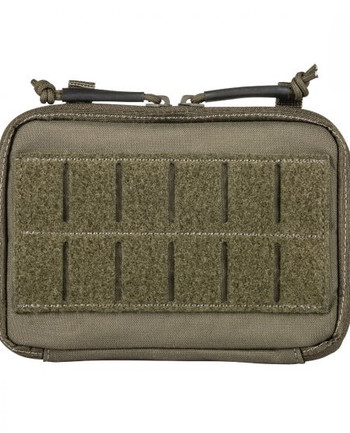 5.11 Tactical - Flex Admin Pouch Ranger Green