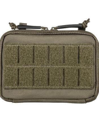 5.11 Tactical - Flex Admin Pouch Ranger Green