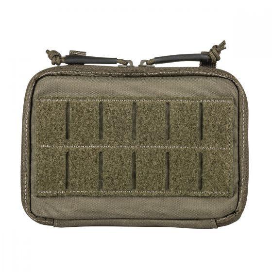 5.11 Tactical Flex Admin Pouch Ranger Green
