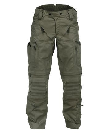 UF PRO - Striker HT Combat Pants Steingrau Oliv