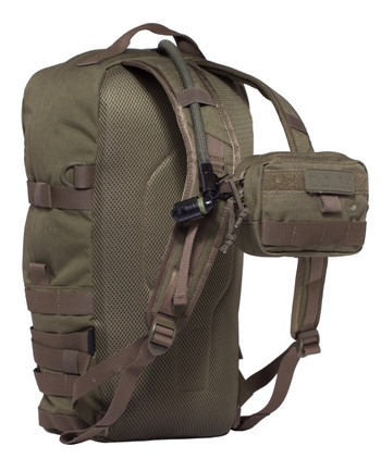 TACWRK - 100K Hike Bundle Olive