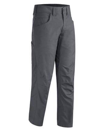 Arc'teryx LEAF - xFunctional Pant AR Men's Gen 2 Carbon Steel Grau