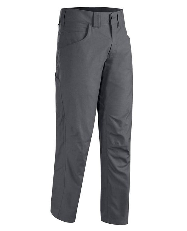 Arc'teryx LEAF xFunctional Pant AR Men's Gen 2 Carbon Steel Grau