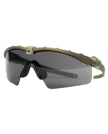 Oakley - SI Ballistic M-Frame 3.0 MultiCam Grey