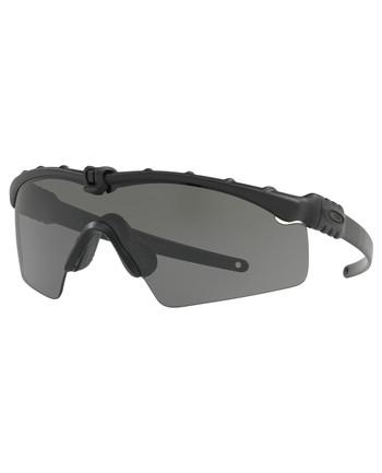 Oakley - SI Ballistic M-Frame 3.0 Black Grey