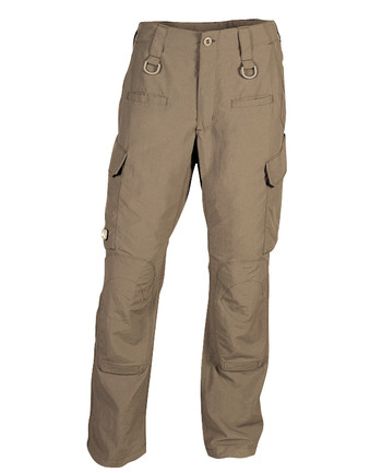Triple Aught Design - Force 10 AC Cargo Pant Desolation