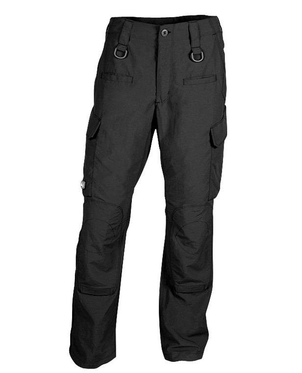Triple Aught Design Force 10 AC Cargo Pant Black