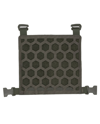 5.11 Tactical - HEXGRID 9X9 Gear Set Ranger Green