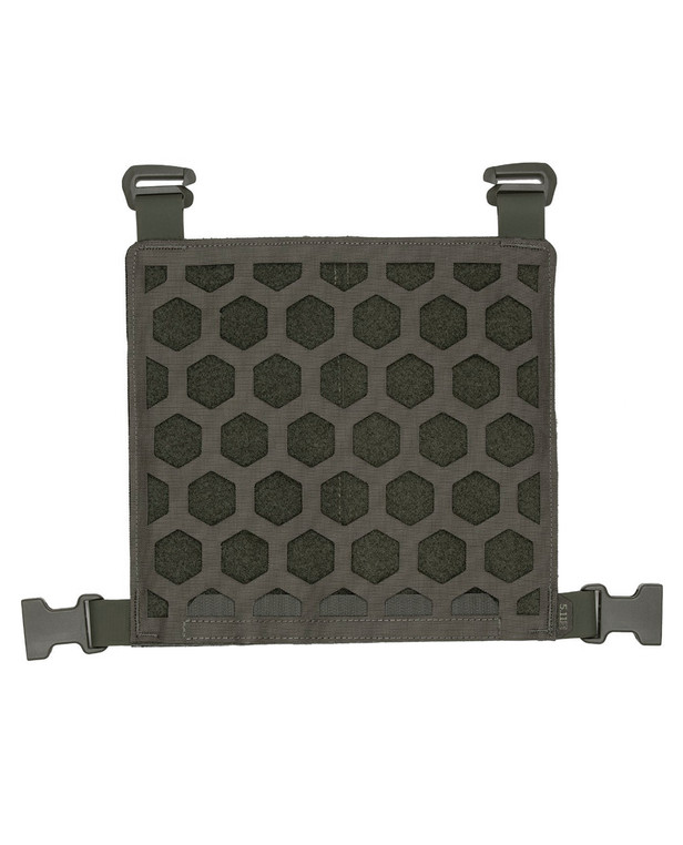 5.11 Tactical HEXGRID 9X9 Gear Set Ranger Green