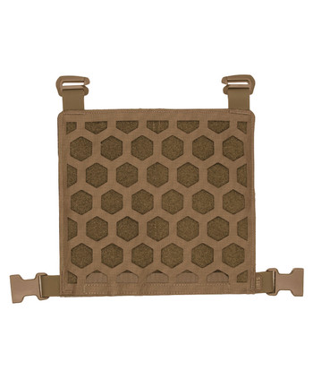 5.11 Tactical - HEXGRID 9X9 Gear Set Kangaroo