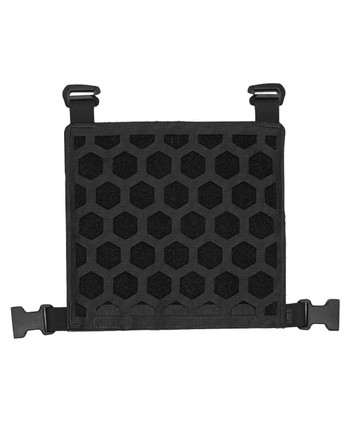 5.11 Tactical - HEXGRID 9X9 Gear Set Black Schwarz