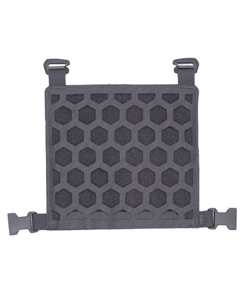 5.11 Tactical - HEXGRID 9X9 Gear Set Tungsten