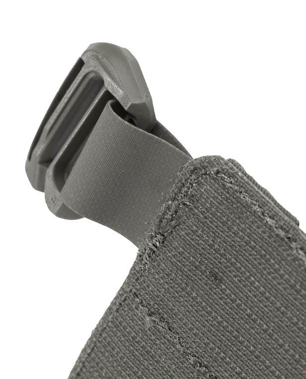 5.11 Tactical Laser Cut MOLLE Gear Set Ranger Green