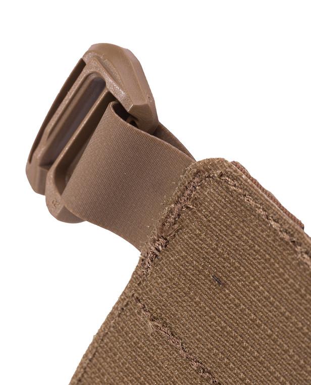 5.11 Tactical Laser Cut MOLLE Gear Set Kangaroo