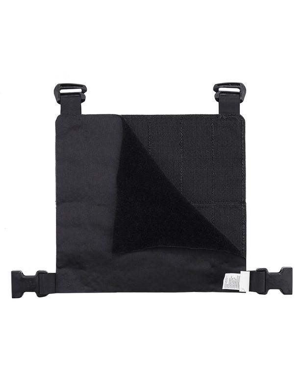 5.11 Tactical Laser Cut MOLLE Gear Set Black