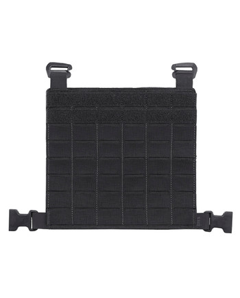 5.11 Tactical - Laser Cut MOLLE Gear Set Black Schwarz