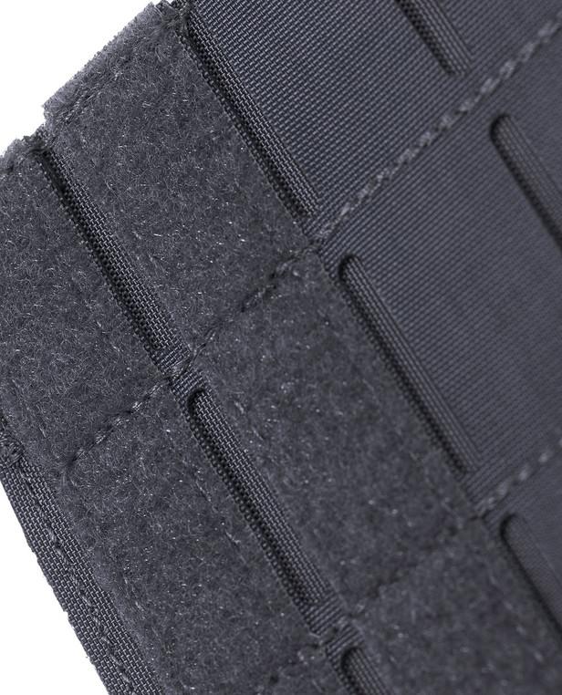 5.11 Tactical Laser Cut MOLLE Gear Set Tungsten