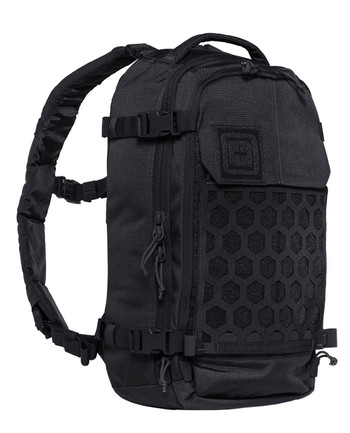 5.11 Tactical - AMP10 Black Schwarz