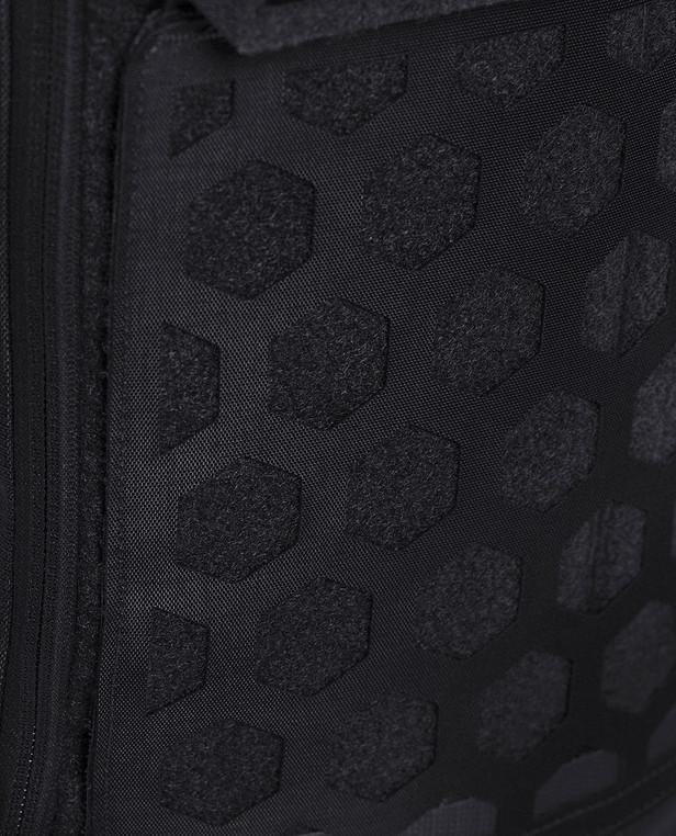 5.11 Tactical AMP10 Black