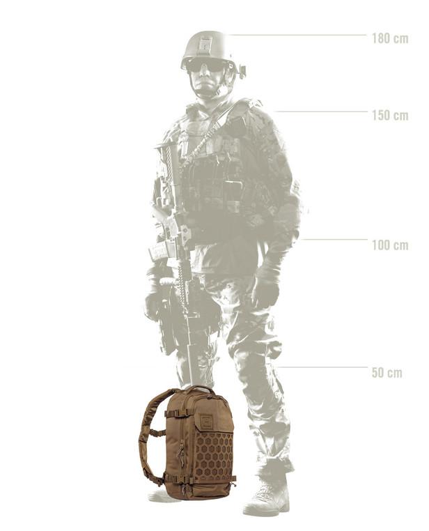5.11 Tactical AMP10 Kangaroo