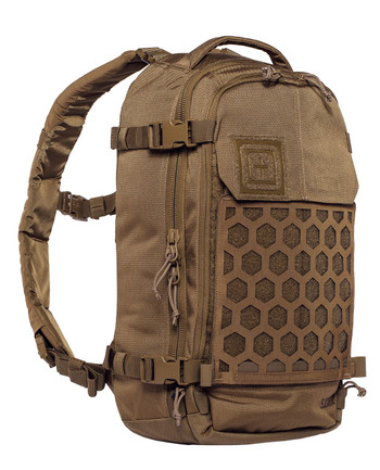 5.11 Tactical - AMP10 Kangaroo