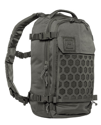 5.11 Tactical - AMP10 Ranger Green