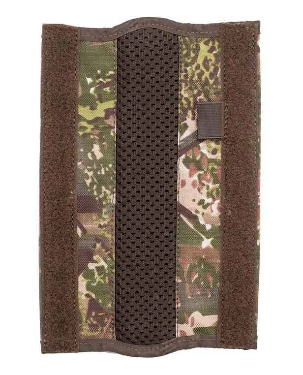 md-textil Gehörschutzüberzieher CONCAMO