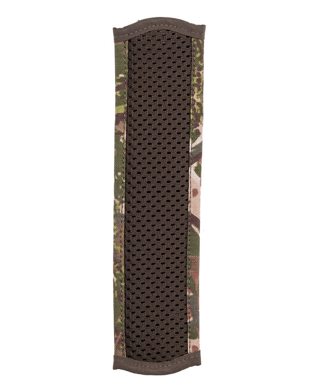 md-textil Hearing Protection Cover CONCAMO