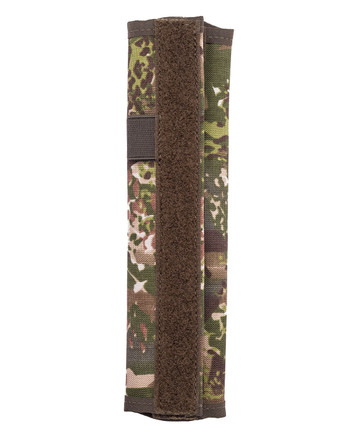 md-textil - Hearing Protection Cover CONCAMO