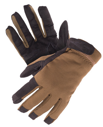 FirstSpear - Multi Climate Glove Coyote