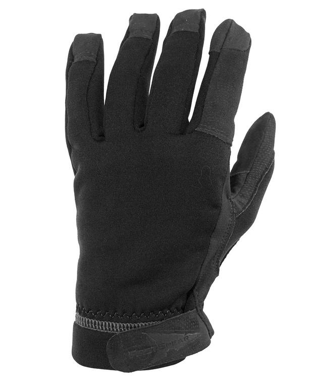 FirstSpear Multi Climate Glove Black Schwarz