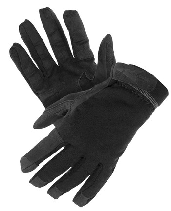 FirstSpear - Multi Climate Glove Black Schwarz