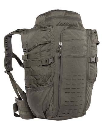 Eberlestock - Halftrack Backpack F3 Military Green