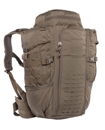 Eberlestock - Halftrack Backpack F3 Dry Earth